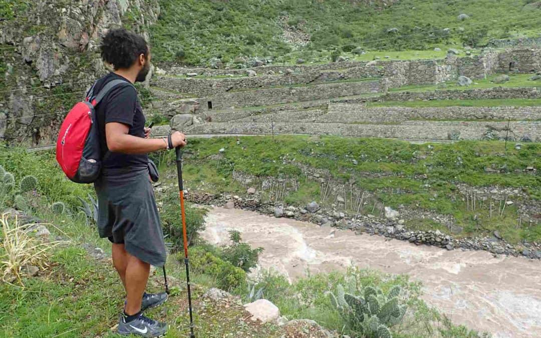 21 Tips for Surviving the Inca Trail