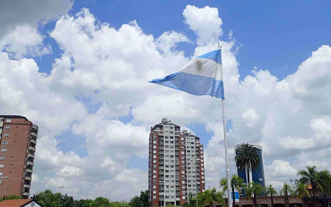 Highlights of Buenos Aires