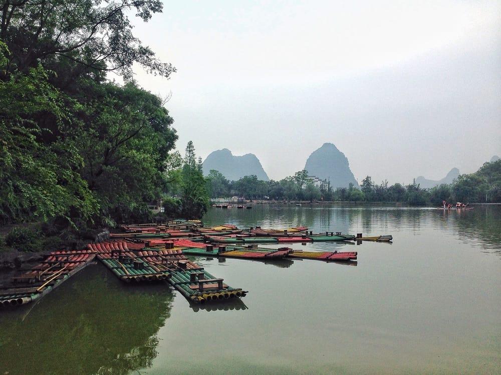 Li River 2
