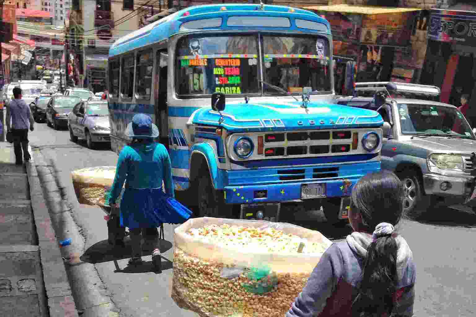 10 Interesting Facts About Bolivia The Whole World Or Nothing