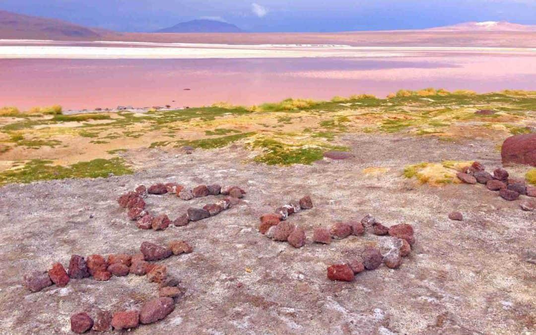 Salar de Uyuni – The Bolivian Salt Flats in 21 Stunning Photos