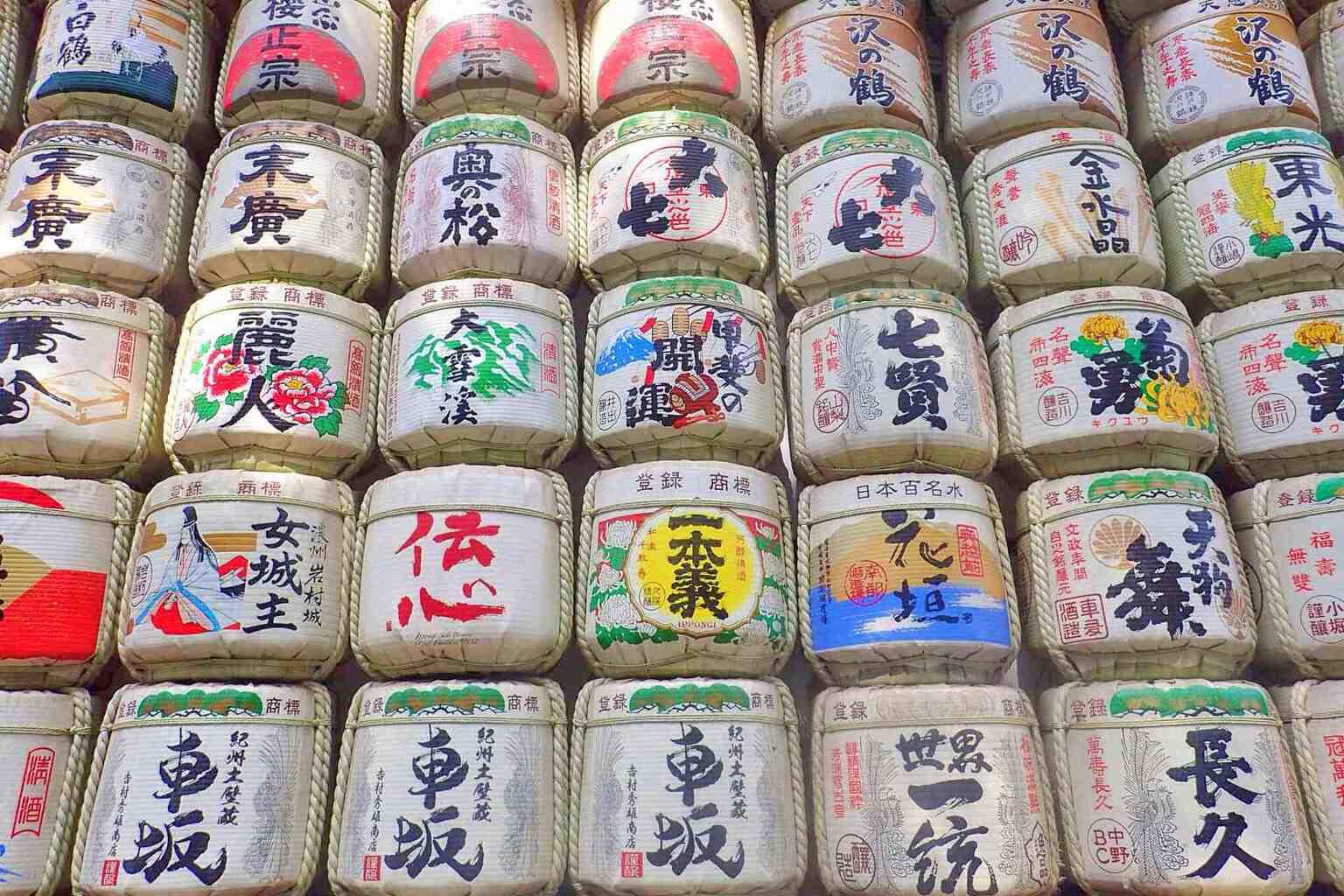 Exploring Tokyo: A Budget Travel Guide
