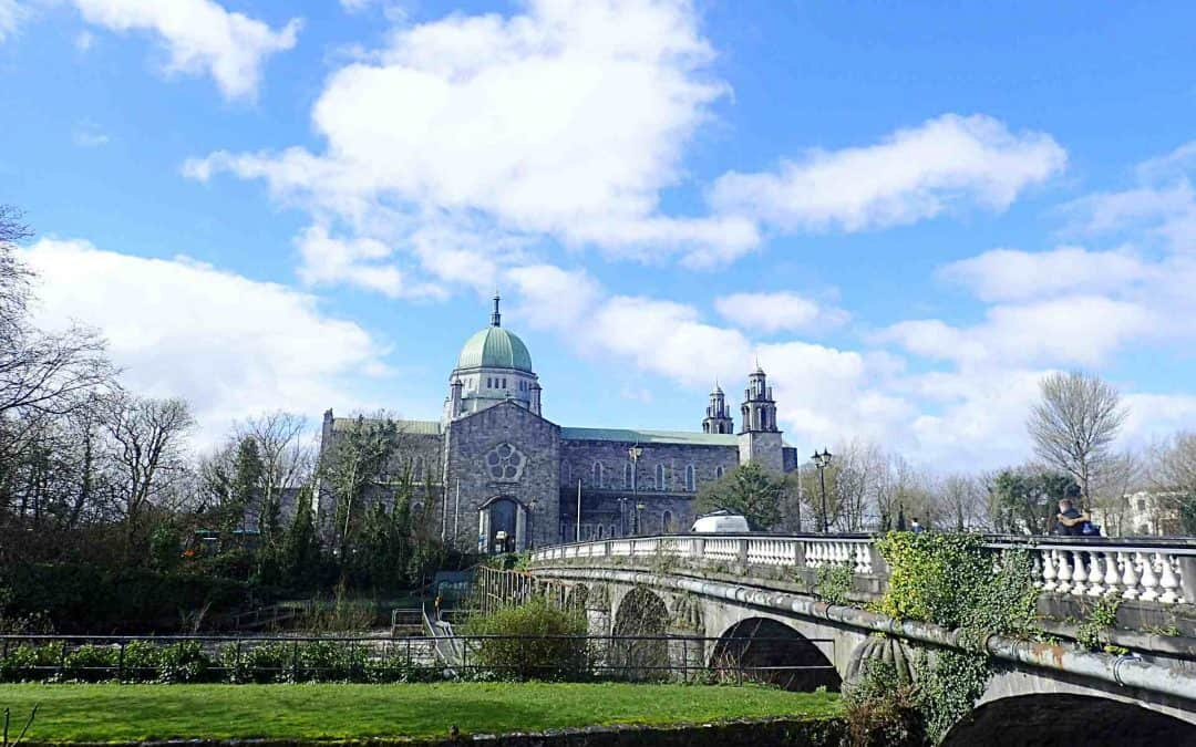 33 Stellar Things To Do In Galway Ireland
