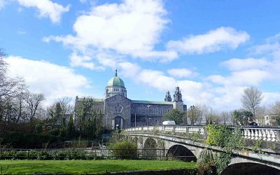 The Best Things to See and Do in Galway
