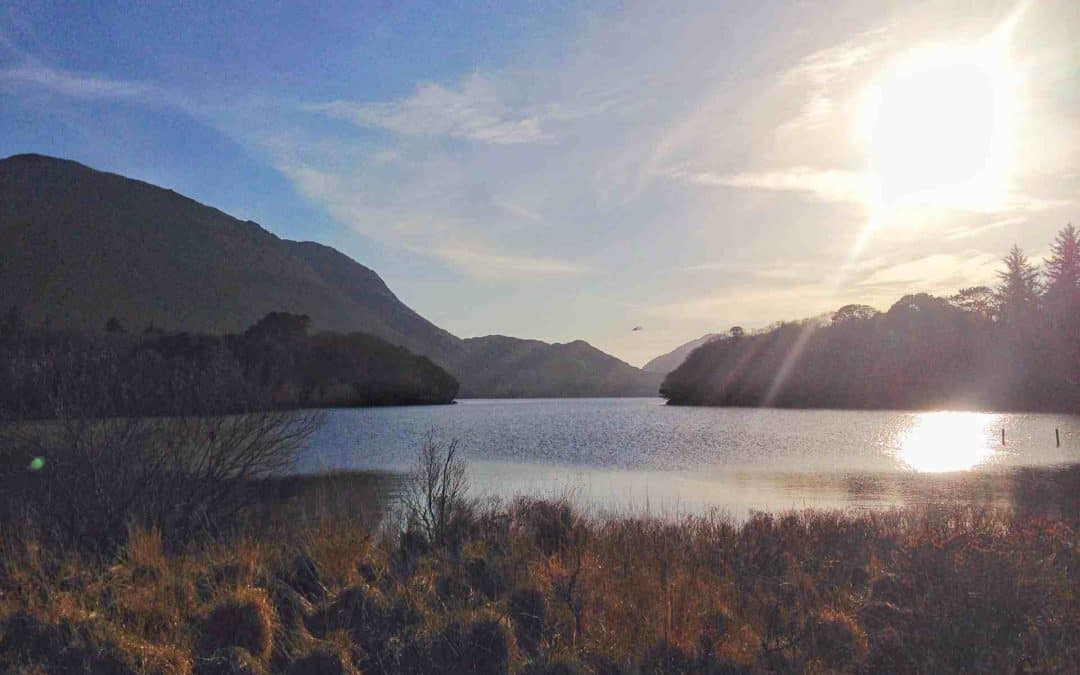 A Guide to Killarney, Ireland: The Gateway to the Amazing Ring of Kerry