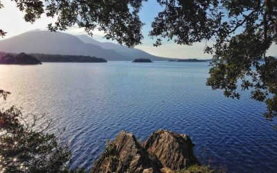 Killarney Accommodation: Options For Every Budget