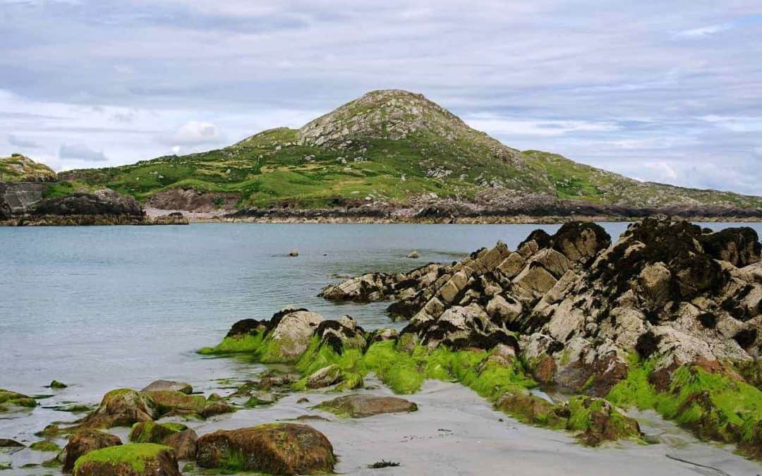 25 Unmissable Things To Do In Killarney Ireland