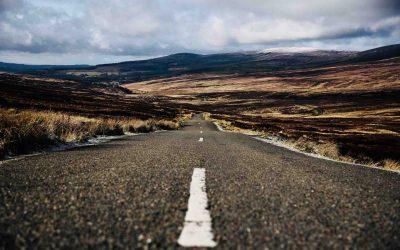 Irish Road Trip: A Banging 2 Week Ireland Itinerary