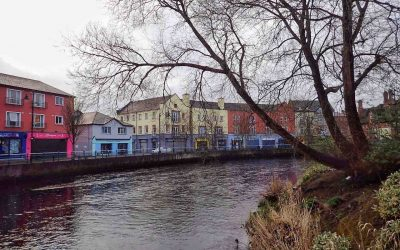 What To Do In Sligo Ireland: Hikes, History & Pubs