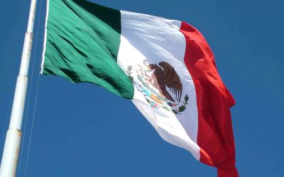 10 Facts About Mexico Independence Day