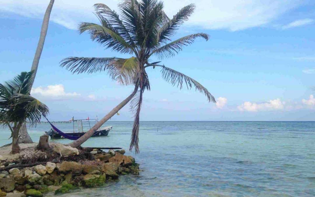 Visit Mahahual: What To Do In Costa Maya