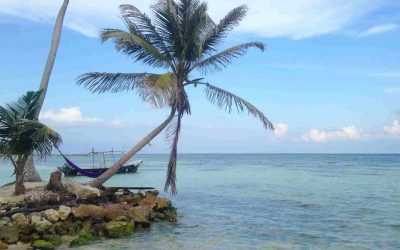 Visit Mahahual: What To Do In Costa Maya