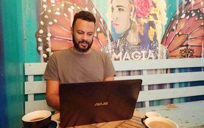 The Best Oaxaca Coffee Shops For Digital Nomads