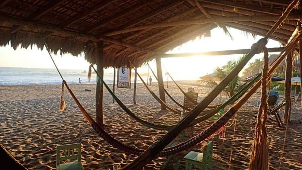 hammock-by-the-beach