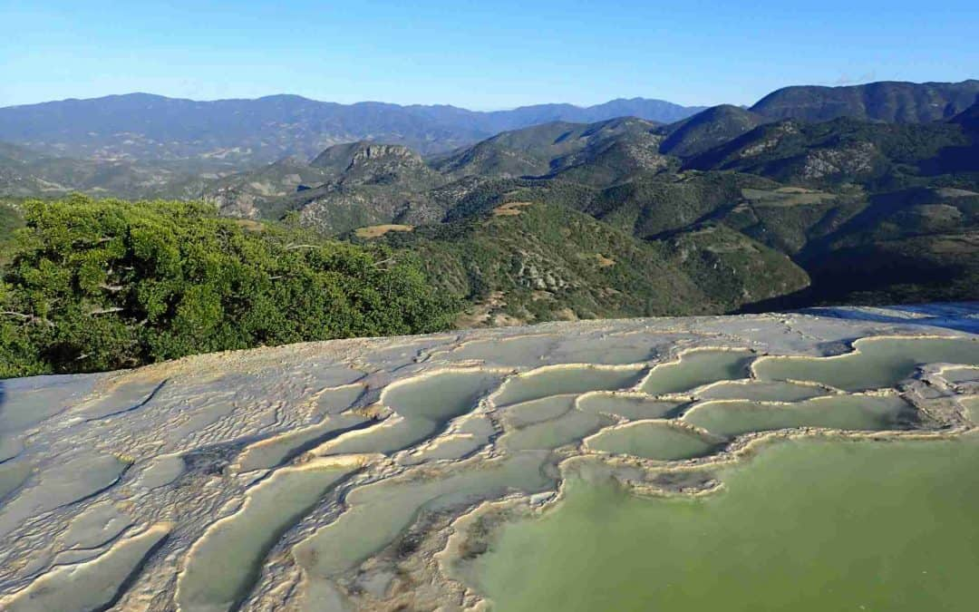 13 Awesome Things to Do in Oaxaca