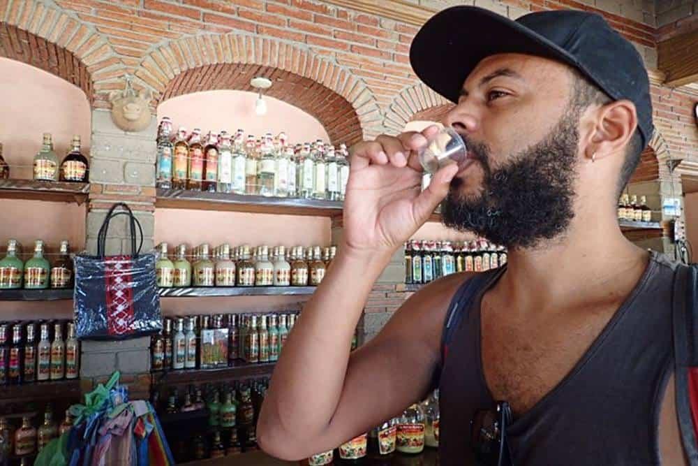 James-tasting-whisky