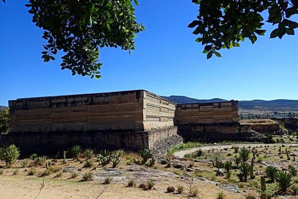 historic-site-of-mitla
