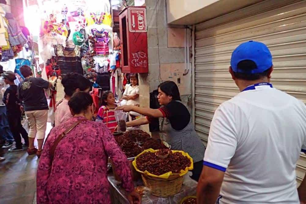 street-vendors-2