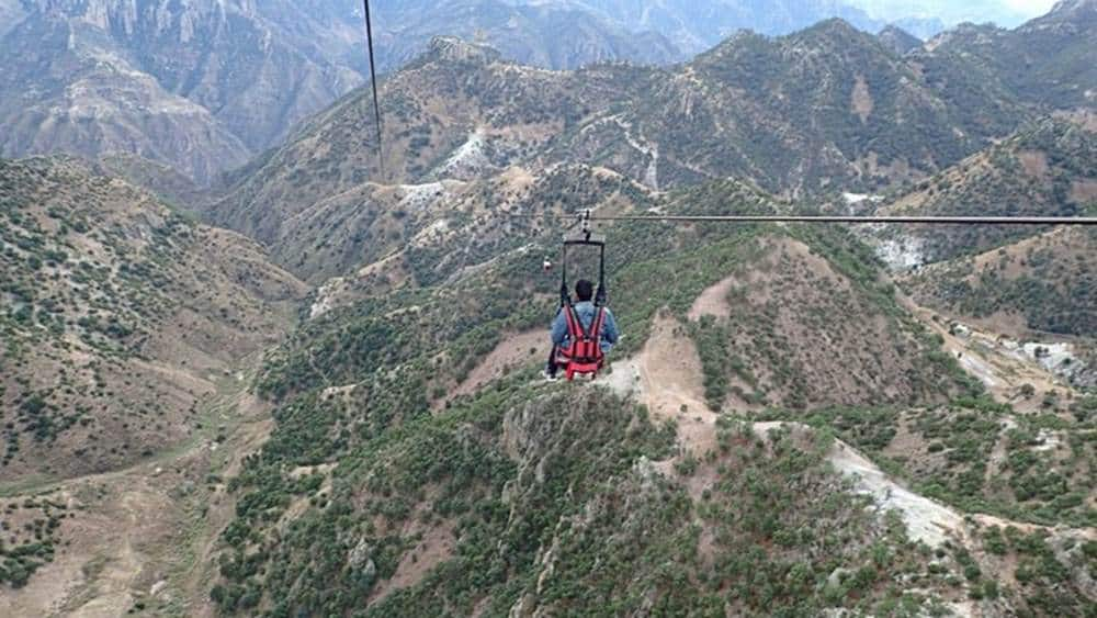 COPPER-CANYON-ZIP-LINE