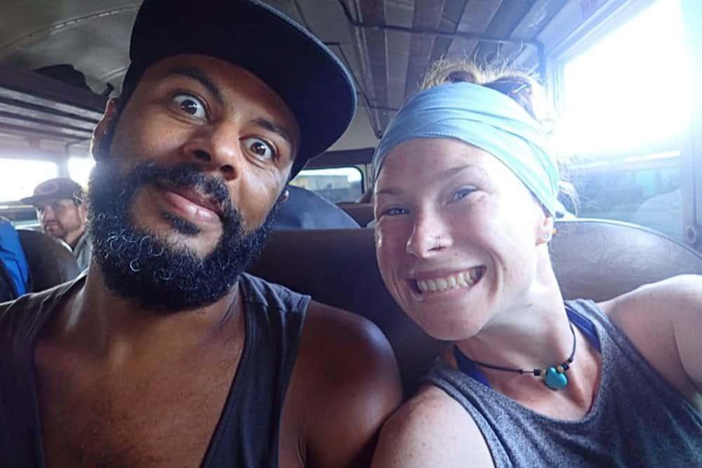 James-and-Sarah
