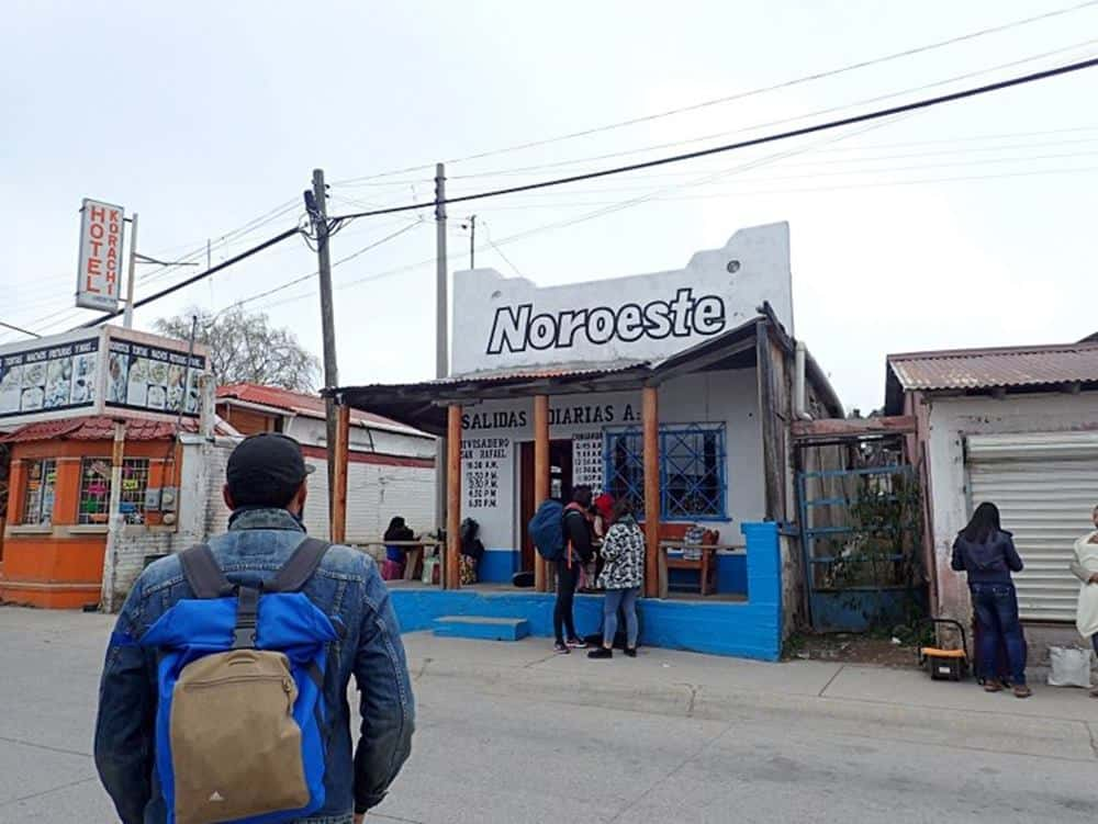 James-at-Noroeste
