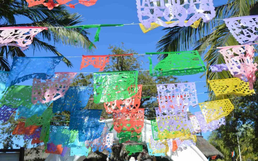 The Best Things to Do in Sayulita Mexico