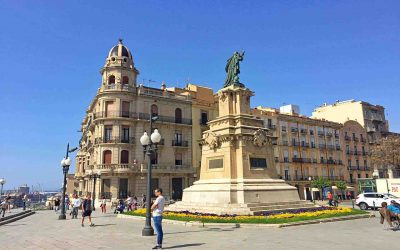 Tarragona Day Trip From Barcelona: The Ultimate Guide