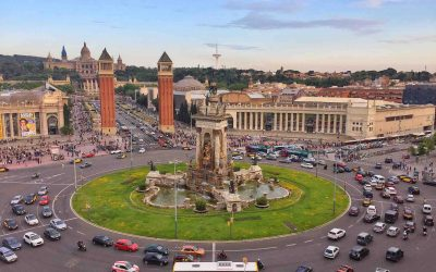 35 Awesome Barcelona Hacks To Know Before You Visit