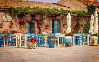 Top 3 Italian Regions for Your Bucket List