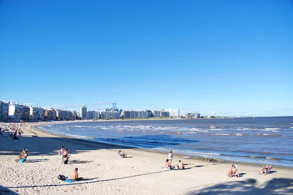 21 Unmissable Things To Do In Montevideo The Whole World Or Nothing