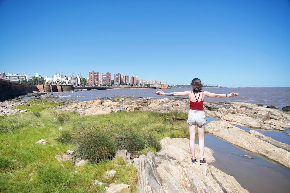 The Best Things To Do In Montevideo Uruguay