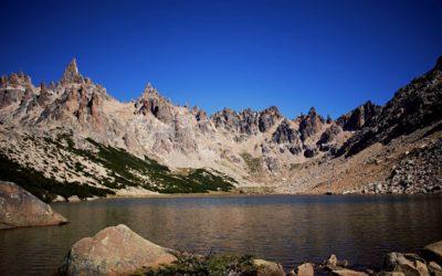 Trekking Refugio Frey – Complete Guide