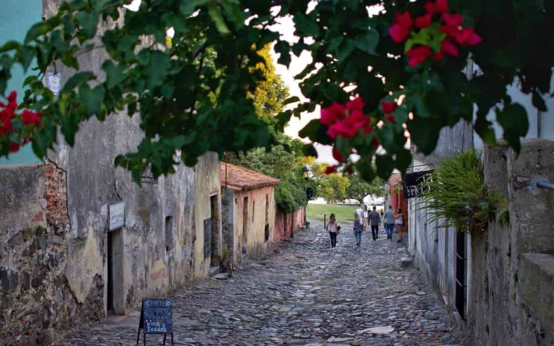 The Absolute Best Places To Visit In Uruguay
