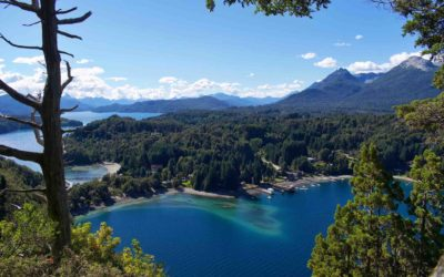 15 Incredible Things to Do in Bariloche Argentina