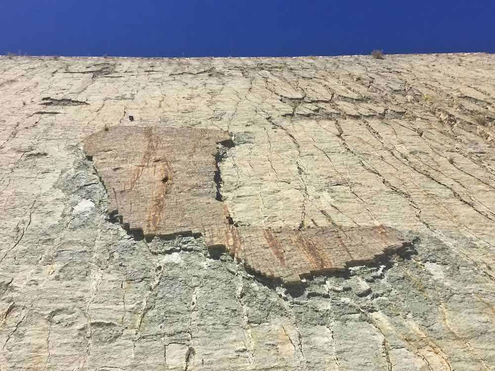 cal orcko layers