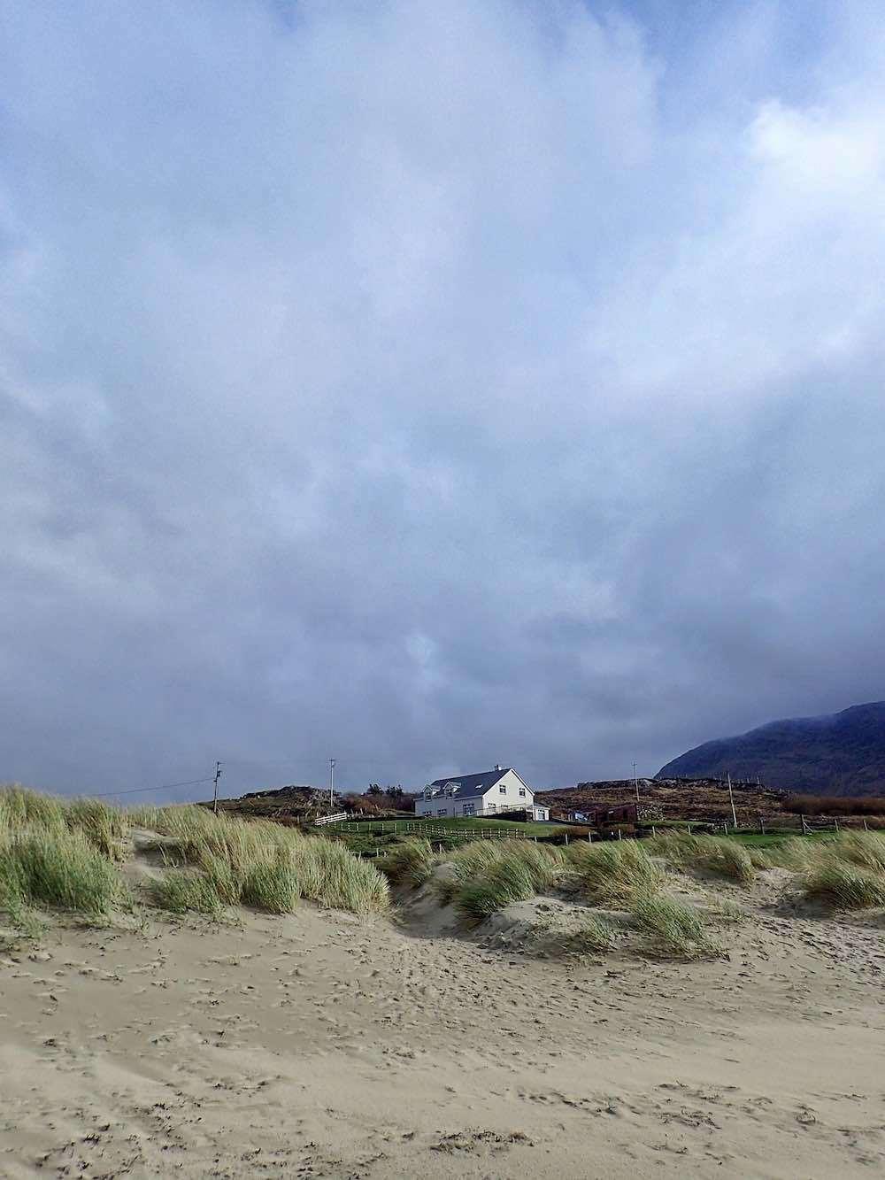 Sligo Beaches