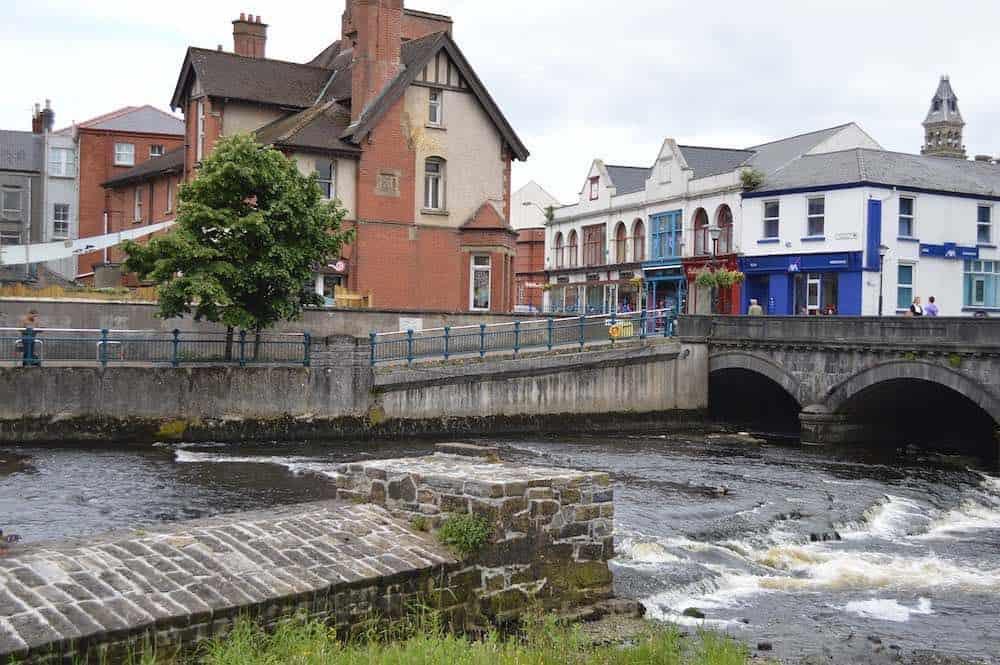 Sligo tourist attractions