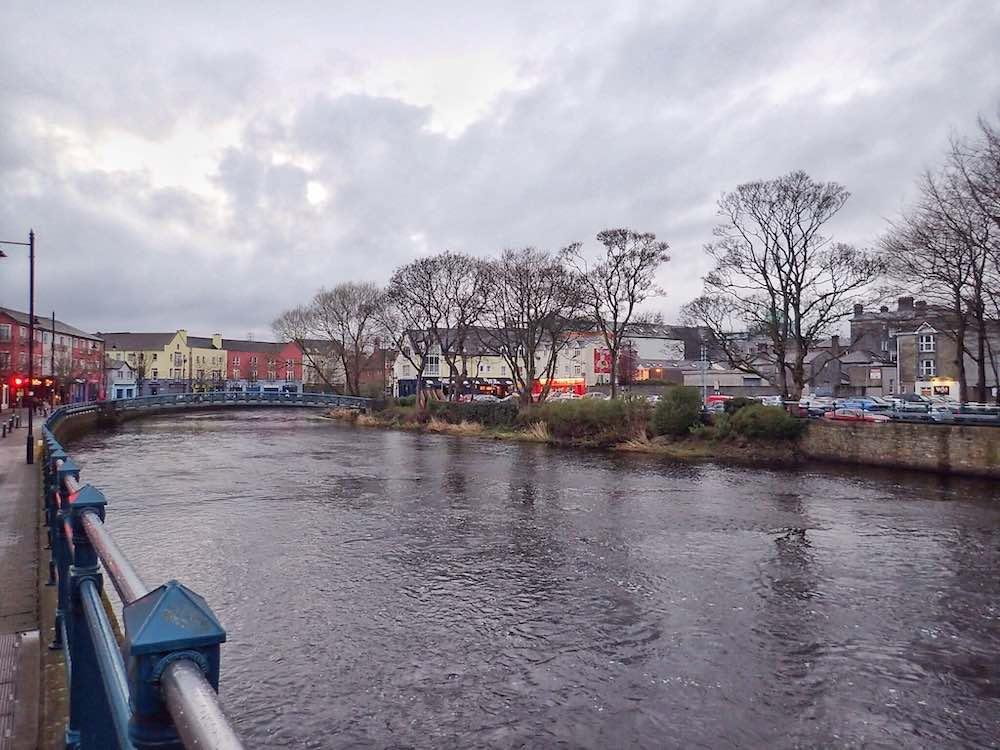 Things to do in Sligo Ireland