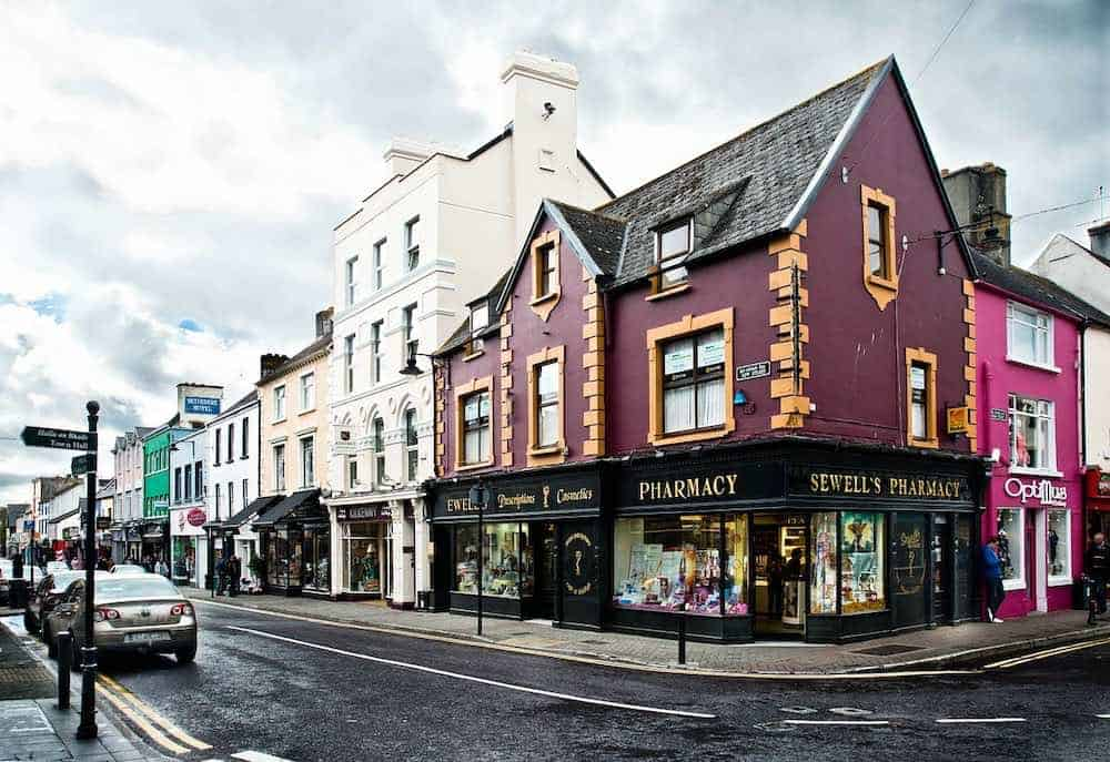 Top 25 Best Things to See and Do in Killarney | potteriespowertransmission.co.uk
