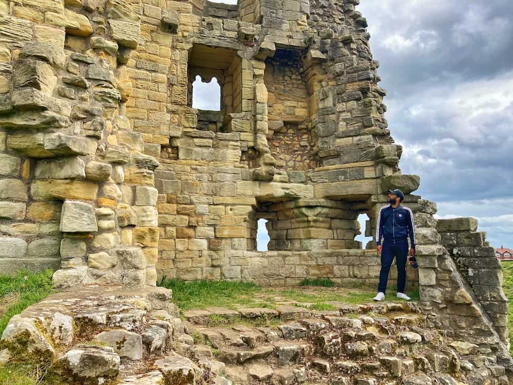 Best things to do in Northumberland