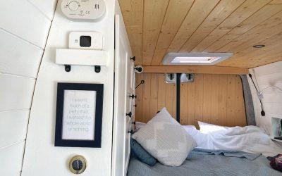 internet for campervan